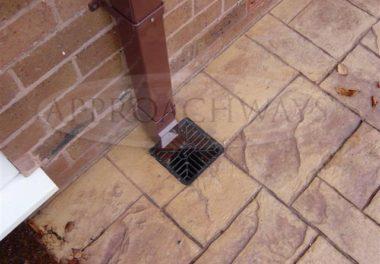 drainage-5-small